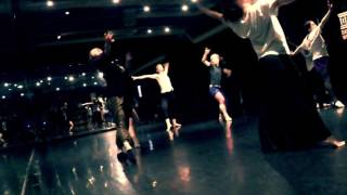 【 DANCE WORKS】龍 美帆 / CONTEMPORARY