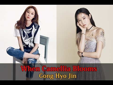 when-camellia-blooms---동백꽃-필-무렵---camellia-blooms---new-korean-dramas-in-2019