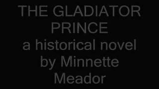The Gladiator Prince