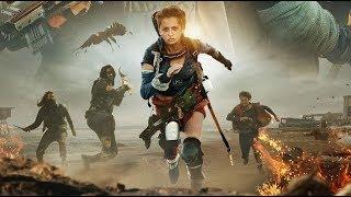 Film Action Barat Adventure 2019 [Sub Indo] • Full Movie • #bellvamovie