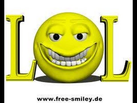 Www.free-smiley-faces.de