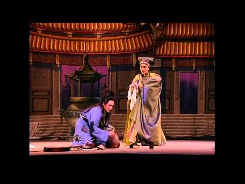 Tang Mei Yun Taiwanese Opera Company《Love and Pregnancy》