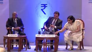Monetary Policy and Industrial Growth (16th April, 2015) Part 12