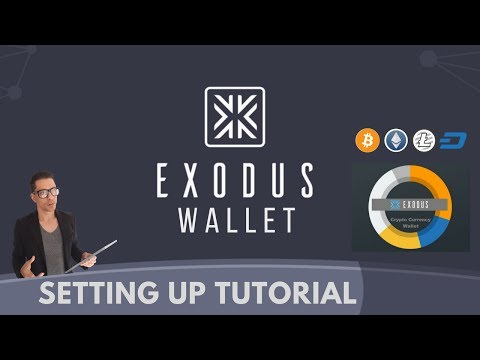 BITCOIN SAFE WALLET with Own Private Keys + DASH, ETH, Lite Coin and more