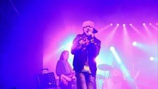 سادات العالمى حفلة فرنسا كامله - Marseille Provence Concert - France 2013