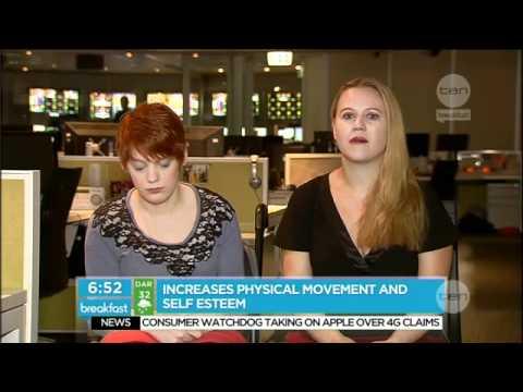 disabled sex video free celebrity pornos