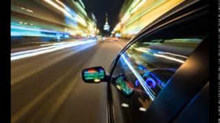проблема автомобильного транспорта(, 2014-11-17T17:49:26.000Z)