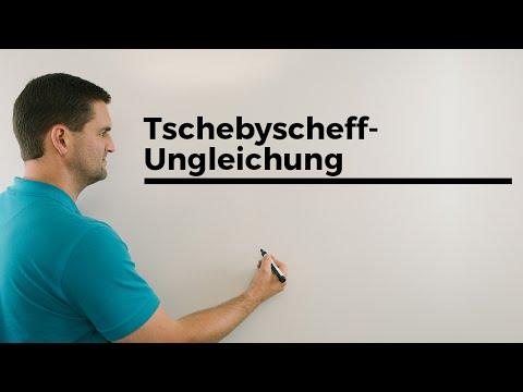 Excel - Gantt-Diagramm mit Meilensteinen und Ressourcen from YouTube · Duration:  15 minutes 3 seconds