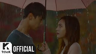[MV] POSTMEN(포스트맨) _ Where We First Met(처음 너를 만난 그 자리) (My first love(애간장) OST Part.5) - Stafaband