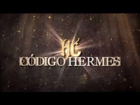 18/01/2018 - Código Hermes