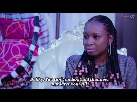 Owo Latest Yoruba Movie 2020 Comedy Starring Lateef Adedimeji | Bimpe Oyebade | Emmanuel Ajayi