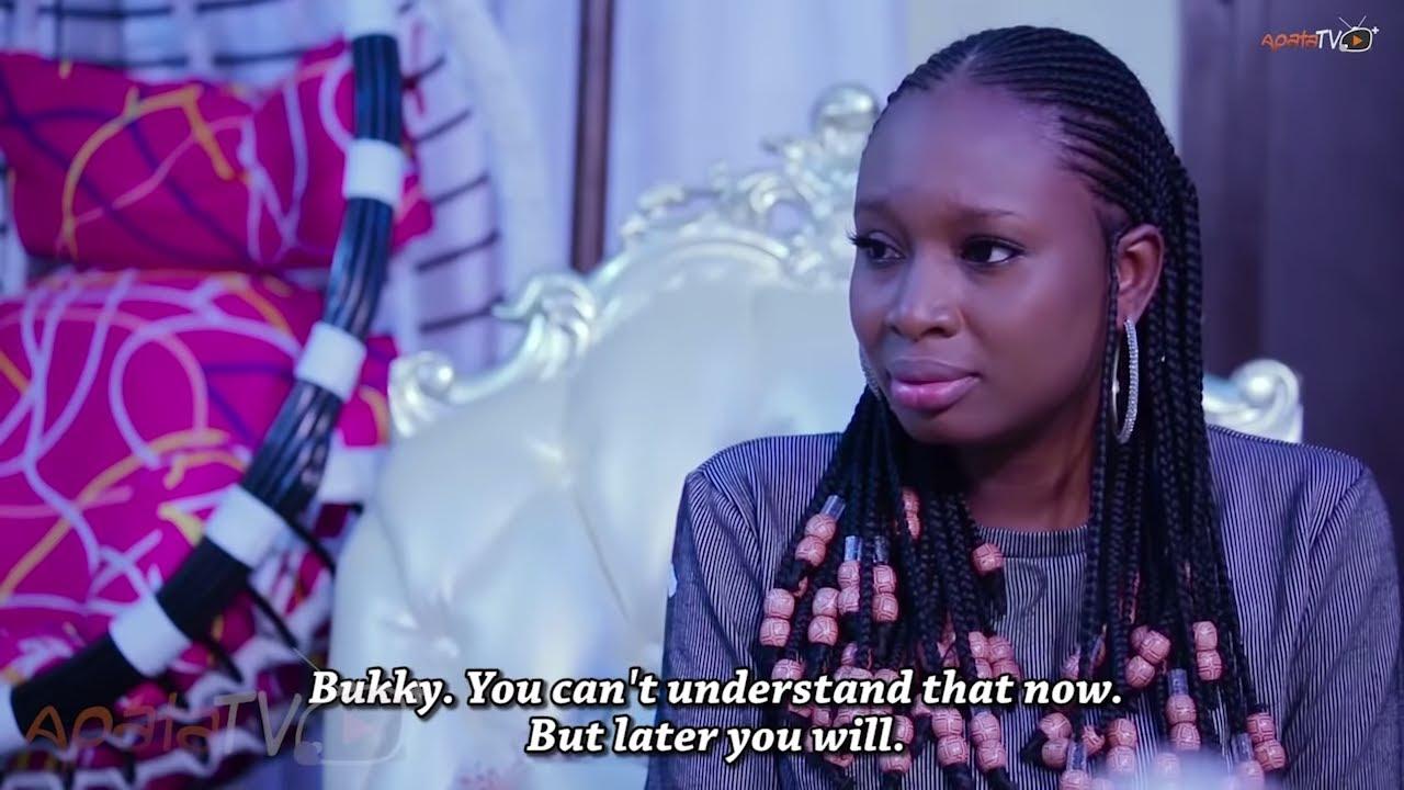 Download Owo Latest Yoruba Movie 2020 Comedy Starring Lateef Adedimeji | Bimpe Oyebade | Emmanuel Ajayi