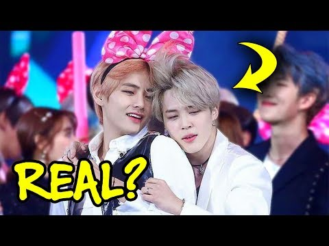 This is why VMIN might be real 😱