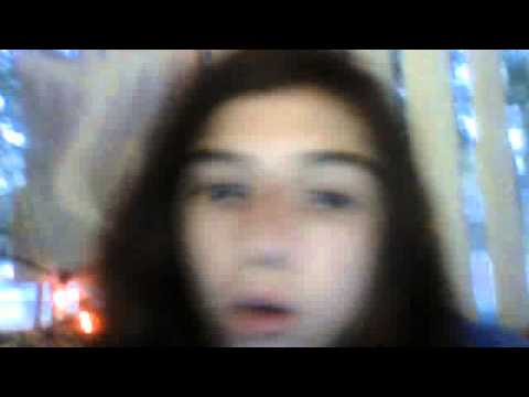 Webcam video from October 28, 2014 04:06 PM