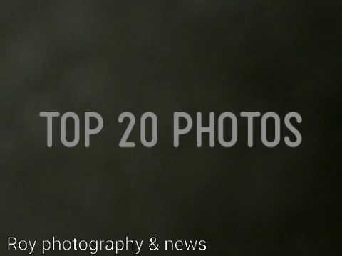 World photography award  top 20 best photos..