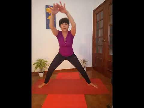 apertura de caderas hanumanasana split  youtube
