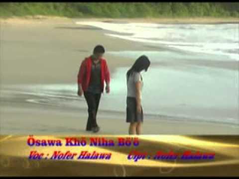 Lagu Nias terbaru Osawa kho niha bo'o Nofer halawa