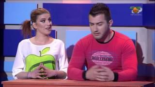 shqip 2019