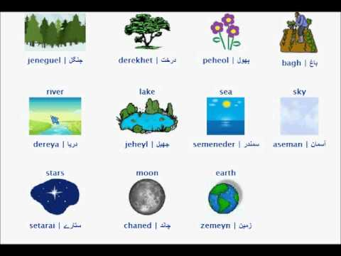 spoken english vocabulary with urdu meaning pdf