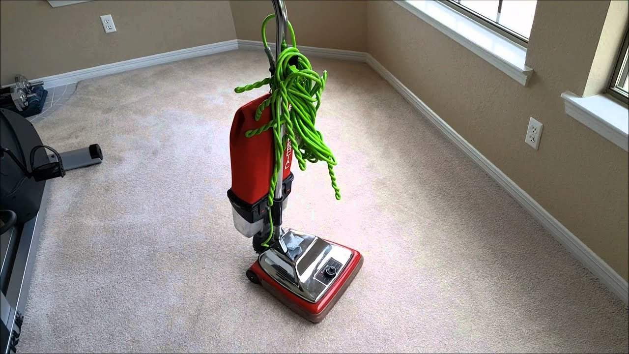 sanitaire vacuum cleaner model sc887b from and maidu0027s vacuum - Sanitaire Vacuum