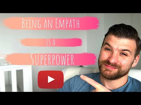 dating as an empath is so hard