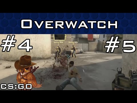 warowl matchmaking academy Greetings, hi, the warowl greets you  and i still    have no closer  how  do you submit a video for matchmaking academy.