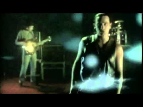 U2 With or Without you (Alex Ferrer Video Edit).mp4