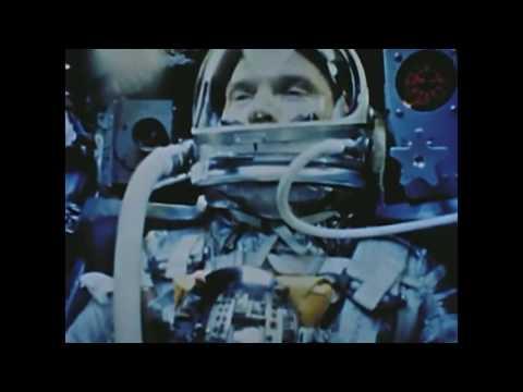 Massive Attack  Exchange John Glenn Starslide Remix