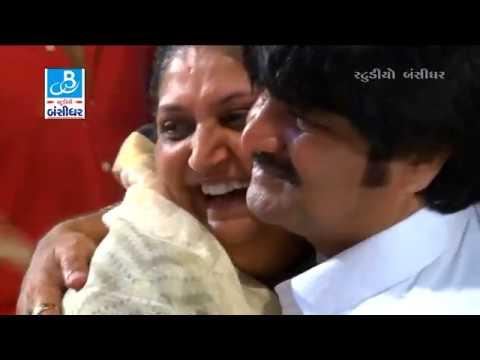 Farida Mir Porbandar Dayro 2017 - 2 Live Programme Bhurabhai Munjabhai Jadeja Punyatithi