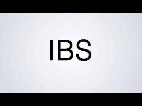 irritable-bowel-syndrome-(ibs)---diagnosis,-diet-&-treatment