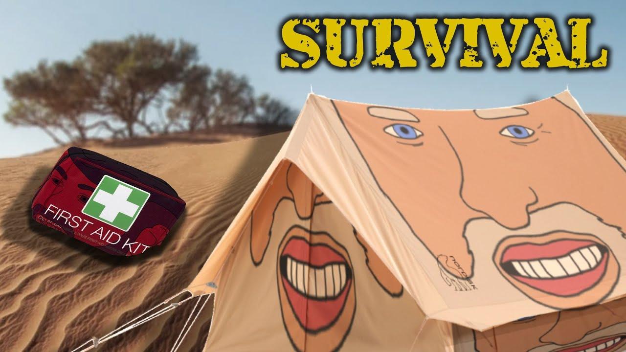 Download survival.