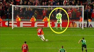 Funny Soccer Football Vines 2019 ● Goals l Skills l Fails