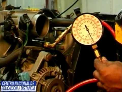 MECHANIC MANUAL FREE DESCARGA MANUALES DE MECANICA PARA AUTOS GRATIS de YouTube · Duração:  2 minutos 31 segundos