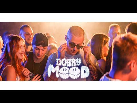 DOBRY MOOD