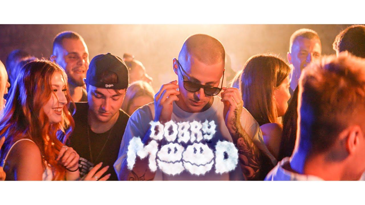 EKIPA - DOBRY MOOD