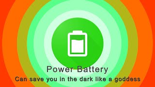 Power Battery thumbnail