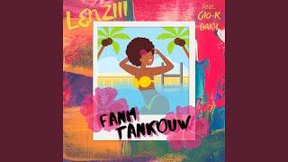 Download Fanm Tankouw