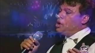 Juan Gabriel - Concierto - Viña 2002 - (3-5)