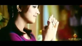 kabhi Na Sukun Aaya   Koi Aap Sa 2005 SM arabdz AR SUB