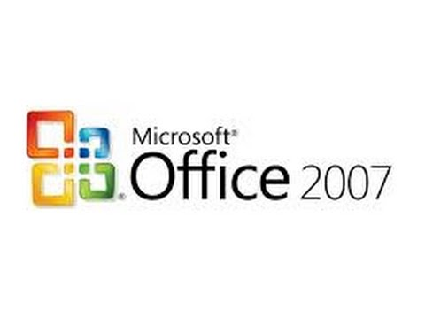 telecharger et installer microsoft office 2007 (100%darija marocaine)