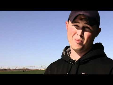 Kansas Sharpshooting Archer Is Raising The Bar! - Hatteberg