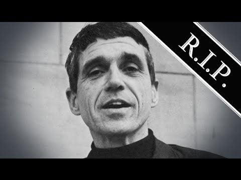 Daniel Berrigan ● A Simple Tribute