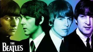 Stars on 45  - The Beatles-Medley (long album version)