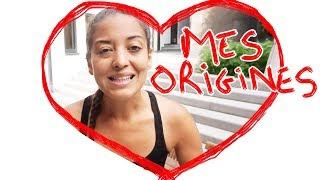Mes Origines...