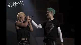 Video 2012 BIGBANG ALIVE TOUR IN SEOUL last download MP3, 3GP, MP4, WEBM, AVI, FLV Juli 2018