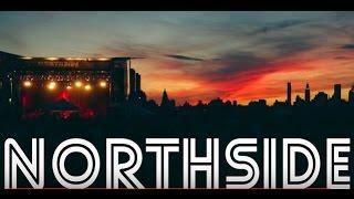 NORTHSIDE FESTIVAL // Brooklyn, NY