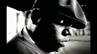 The Notorious BIG - Big Poppa (Rooster RemiX 2009)