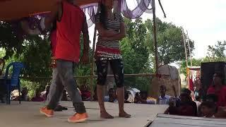 #MindFresh Danger Dance Bhojpuri Arkestra 2018