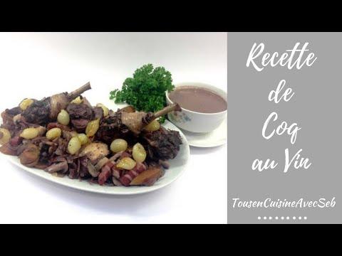 coq-au-vin-(tousencuisineavecseb)