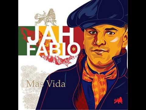 Jah Fabio - Show Love Ft. Papa Michigan [Hotta Lava Music / VPAL Music 2015]
